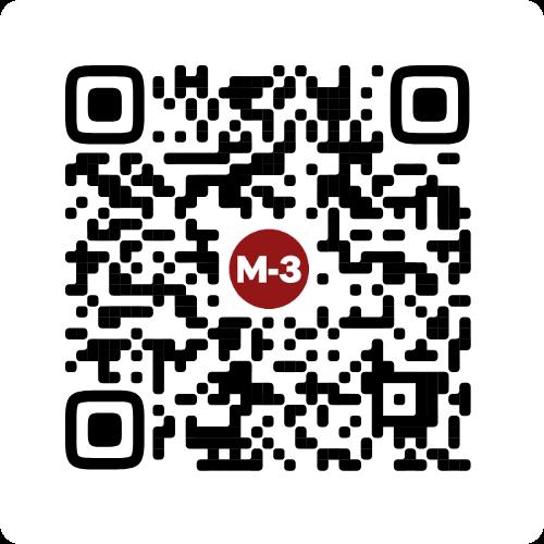 QR_m3_chat1