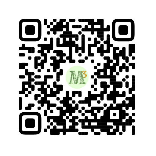 QR_m3_chat2