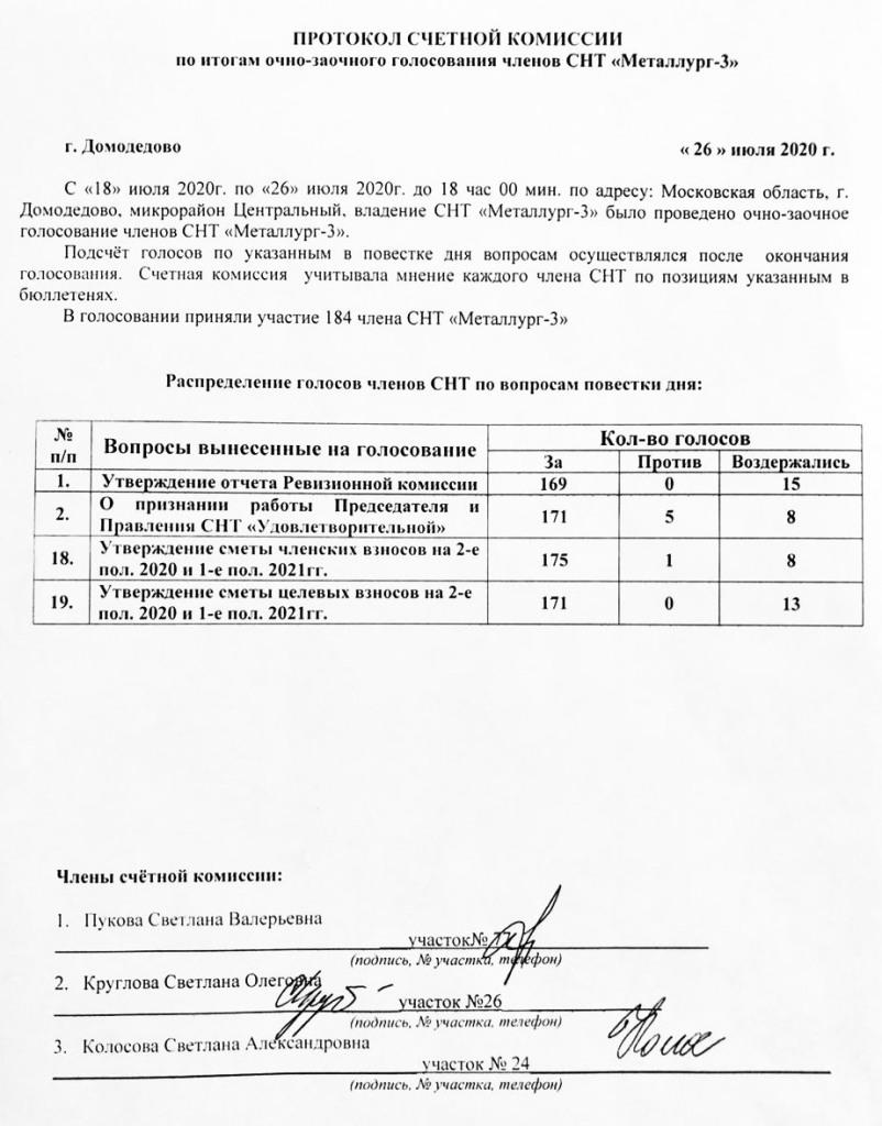 SNT_protokol2